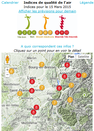 source: air-rhonealpes.fr, le 15-03-2015