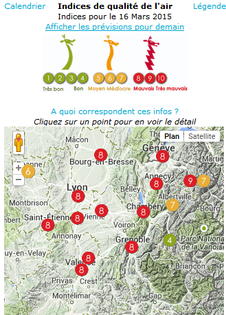 source: air-rhonealpes.fr, le 16-03-2015
