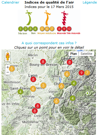 source: air-rhonealpes.fr, le 17-03-2015