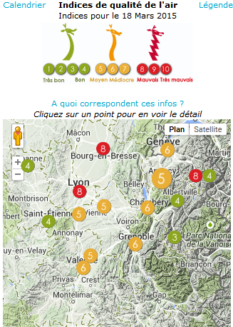 source: air-rhonealpes.fr, le 18-03-2015