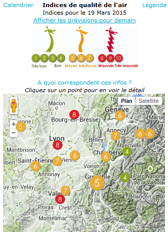 source: air-rhonealpes.fr, le 19-03-2015