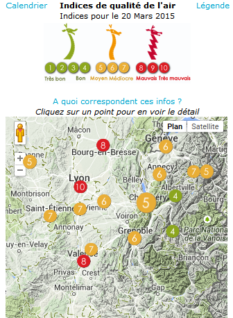 source: air-rhonealpes.fr, le 20-03-2015