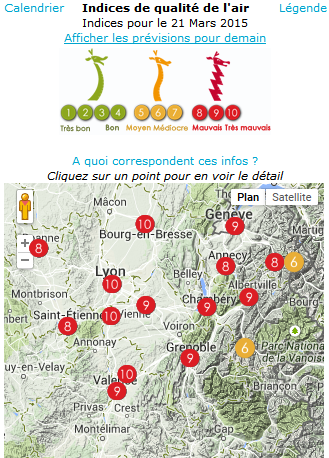 source: air-rhonealpes.fr, le 21-03-2015