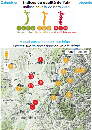 source: air-rhonealpes.fr, le 22-03-2015