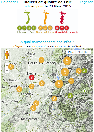 source: air-rhonealpes.fr, le 23-03-2015